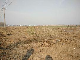 碧桂园工地实景图