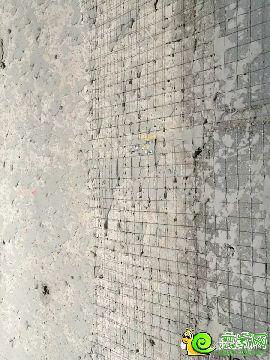 铂尔缦国际公馆实景图(2016.4.17)