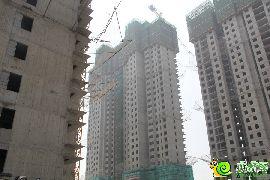 锦绣江南实景图(2016.6.10)