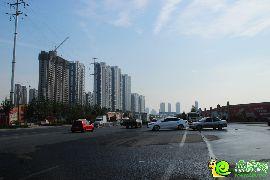 荣盛江南锦苑一期(2016.10.5)
