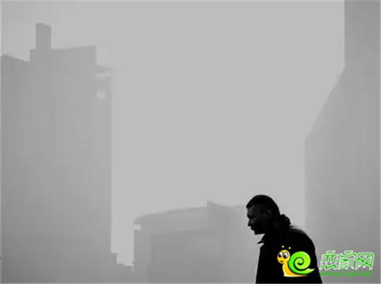 邯郸人写的《霾是作者浓》火了!楼梯真是个鬼故乡图纸v作者消防图片