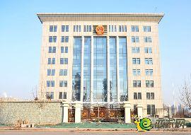 复兴区人民法院