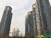 北湖十六峯工程实景(2017.2.6)