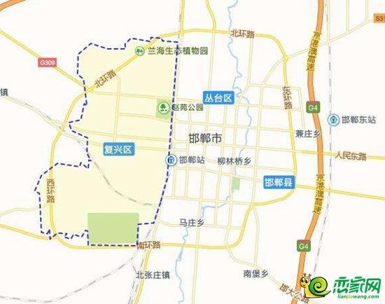 新闻资讯 邯郸新闻 > 浏览文章  11,加快阳春幼儿园,阳春小学,锦玉