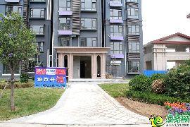 北湖十六峯实景图(2017.6.4)