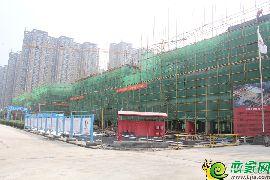 糖人街西区实景(2017.6.25)