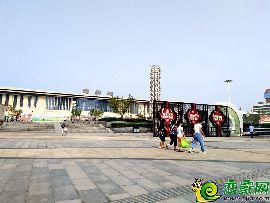 千赢国际老虎机火车站