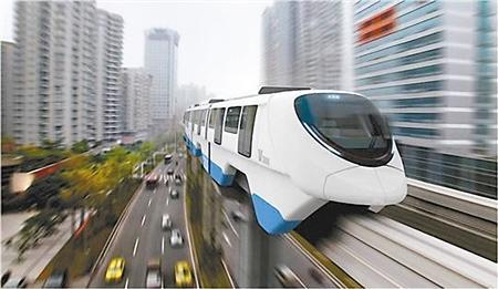 城市轨道交通运营管理专业就业前景及方向