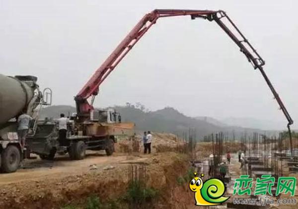 邯郸市动物园今年十一要搬到永年了!