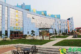 翰林琴苑咨询中心