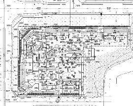 遠邦名城規劃圖
