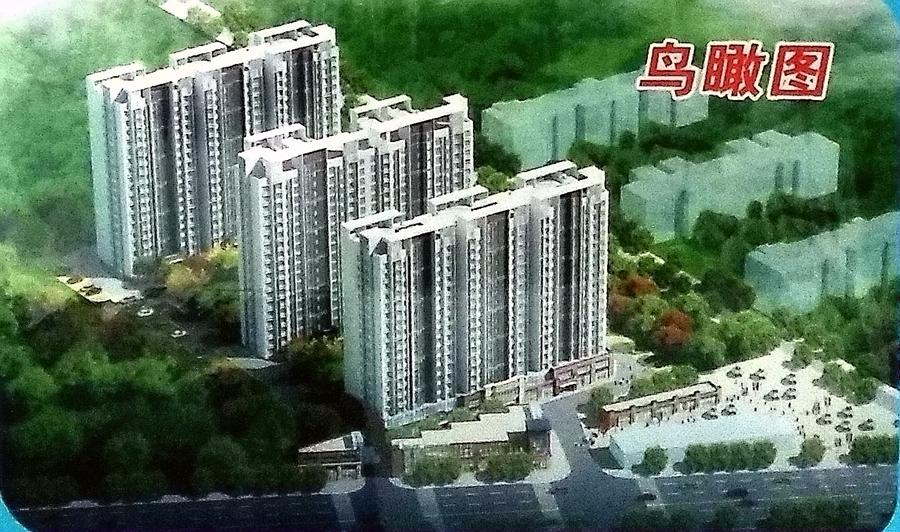 金鑫·世纪城