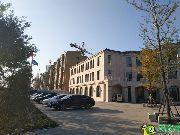 邱县东方新城 一期已经售完,二期火热在售中