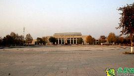 馆陶博物馆