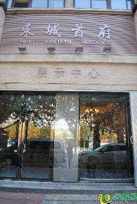 东城首府咨询中心