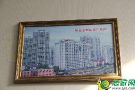 祥云福邸开发商曾经项目