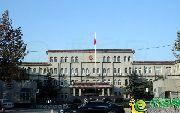 大名县人民法院