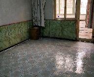 南苑小區 3室1廳1衛