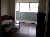 光華苑二期 2室2廳1衛