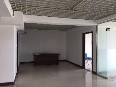 出租開發區工商聯大廈400平米寫字樓