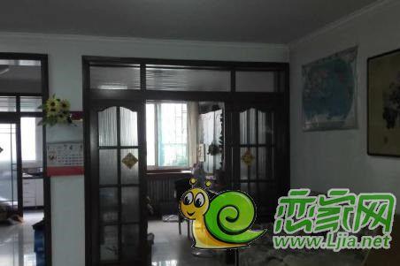 House_17198dcd-4f78-4963-b37a-fe91b6f0847e_big
