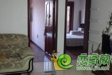 House_3800d1b9-8702-4617-ac78-a649fb24ba1d_big