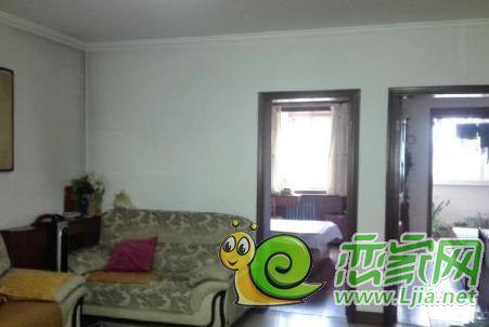 House_685d847e-95f1-4d93-a1d0-02faf7cba851_big
