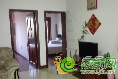 House_83827ca5-8c2d-4910-9bf5-458313bbb687_big