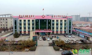 婦幼保健院