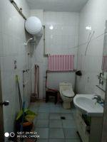 万达,建元小区2室简单家具家电1100