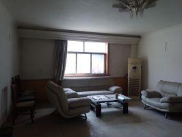 光明园五居室精装修有证可贷款