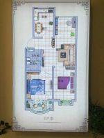 电梯洋房可贷款青青新城,幸福苑,荷畔水都,盛世中华,龙凤佳苑