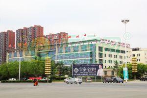 万腾聪明城周边配套(2018.4.24)