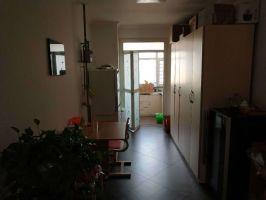 丛台中华北美意苑 2室2厅1卫 120平米