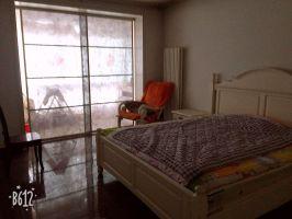 滏水园 3室2厅老证可贷 6楼非顶 送50平米阁楼送30平米平台