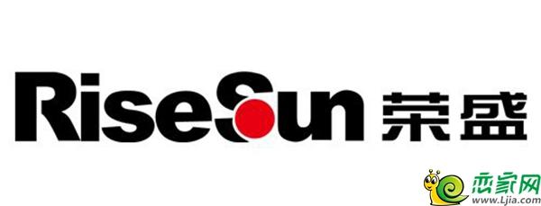 logo logo 标志 设计 矢量 矢量图 素材 图标 600_229