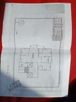 阿尔卡迪亚碧水湾 4室2厅2卫