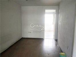 广安小区 3室1厅 可贷款