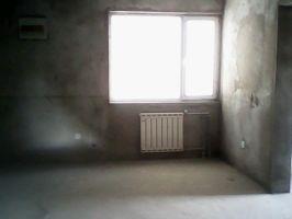 御景江山300平7室带平台包更名的小区环境高档小区