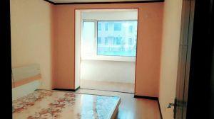 楓丹白露 3室1廳1衛黃金多層