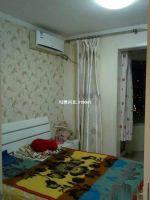 赵都新城S5中等装修两居室 拎包入住 有证能贷款 拎包入住