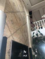 赵都新城豪华装修4居室