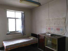 首付15万 开元小学 25中学 罗城头5号院 3居室送小房