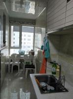 萬浩儷城2居室精裝全明戶型電梯房能貸款