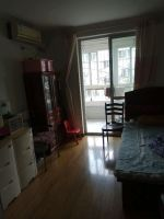 1室1廳1廚1衛 51.66平米
