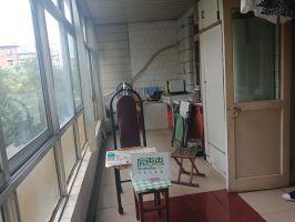 出售邯鋼醫院、利民街附近精品兩室一廳單元房