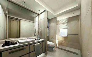 鑫公馆少数人居住的豪宅有更多其他户型豪华装现房临御赵金台