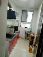安居东城首府  精装修两室两厅新房