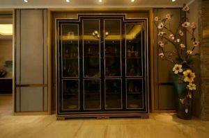 鑫公馆  400平 豪宅 可更名可贷款  好楼层