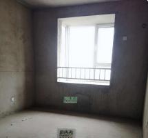 美的城 颐景蓝湾 经典四居室单价6500左右全款包更名看房方便